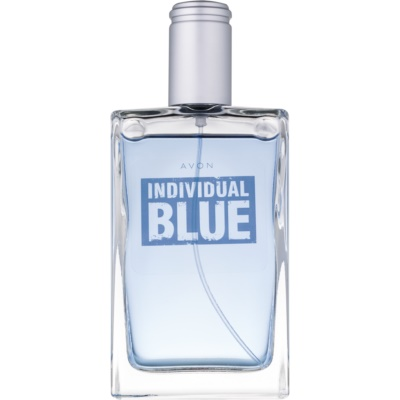 AvonIndividual Blue for Him