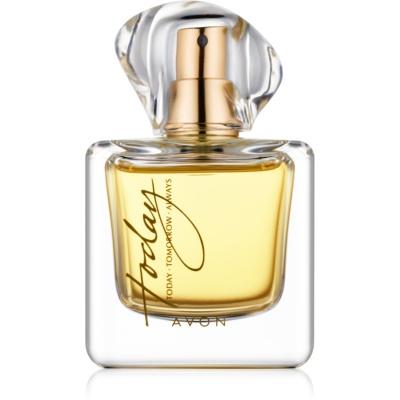 Avon Today eau de parfum hölgyeknek
