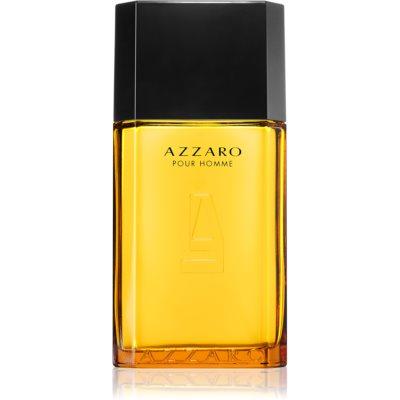 AzzaroAzzaro Pour Homme