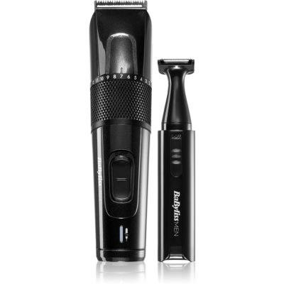 BaBylissFor Men Smooth Precision