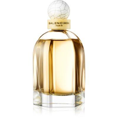 Balenciaga Balenciaga Paris eau de parfum para mulheres
