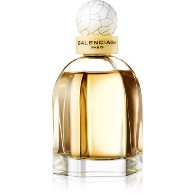 Balenciaga Balenciaga Paris parfumovaná voda pre ženy