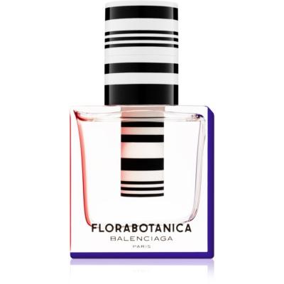 BalenciagaFlorabotanica