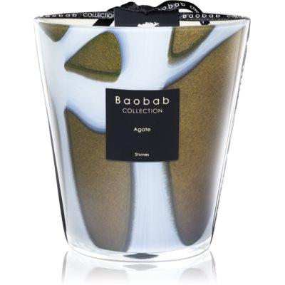 BaobabStones Agate