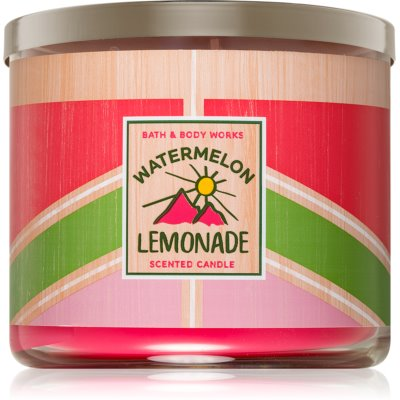 Bath & Body WorksWatermelon Lemonade