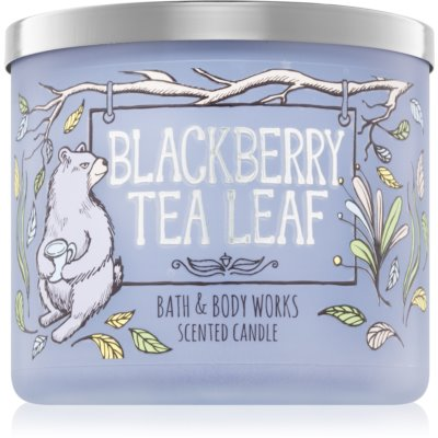 Bath & Body WorksBlackberry Tea Leaf