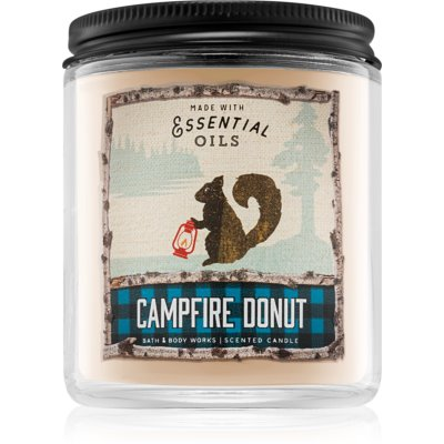Bath & Body WorksCampfire Donut