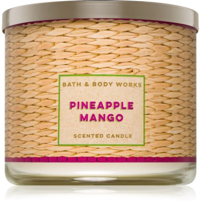 Bath & Body WorksPineapple Mango