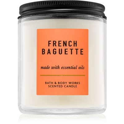Bath & Body WorksFrench Baguette