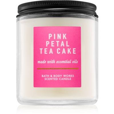 Bath & Body WorksPink Petal Tea Cake