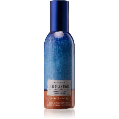 Bath & Body WorksBlue Ocean Waves