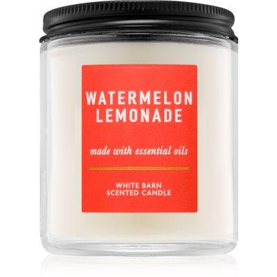 Bath & Body WorksWatermelon Lemonade