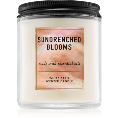 Bath & Body WorksSundrenched Blooms