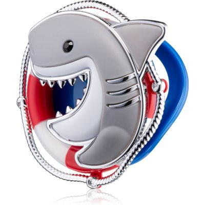 Bath & Body Works Shark Lifesaver soporte para ambientador de coche de suspensión