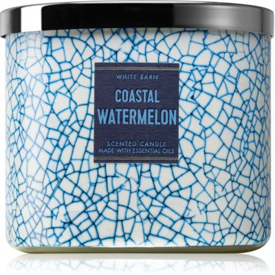 Bath & Body WorksCoastal Watermelon