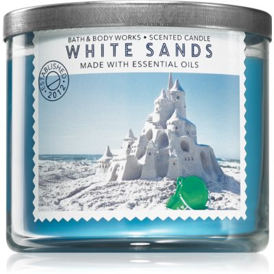 Bath & Body WorksWhite Sands