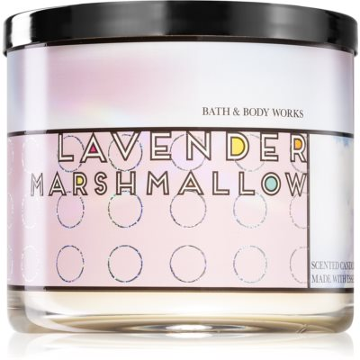 Bath & Body WorksLavender Marshmallow