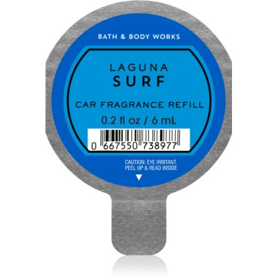 Bath & Body WorksLaguna Surf