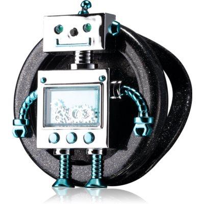 Bath & Body WorksRobot