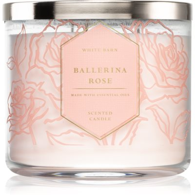 Bath & Body WorksBallerina Rose