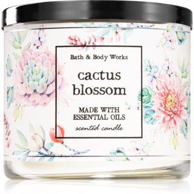 Bath & Body WorksCactus Blossom