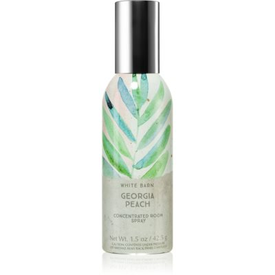 Bath & Body WorksGeorgia Peach