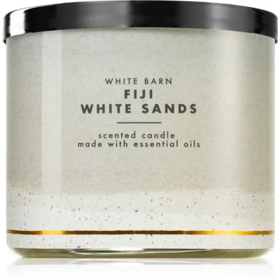 Bath & Body WorksFiji White Sands