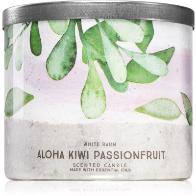 Bath & Body WorksAloha Kiwi Passionfruit
