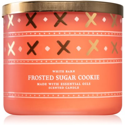 Bath & Body WorksFrosted Sugar Cookie