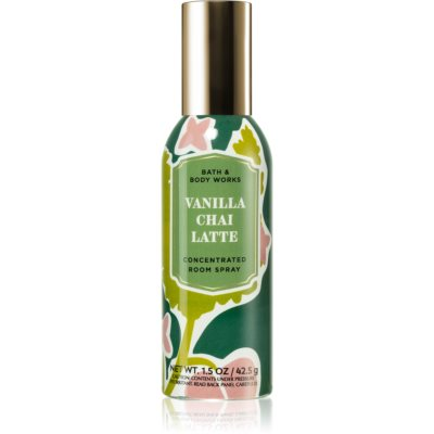 Bath & Body WorksVanilla Chai Latte
