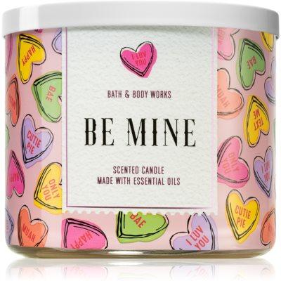 Bath & Body WorksBe Mine