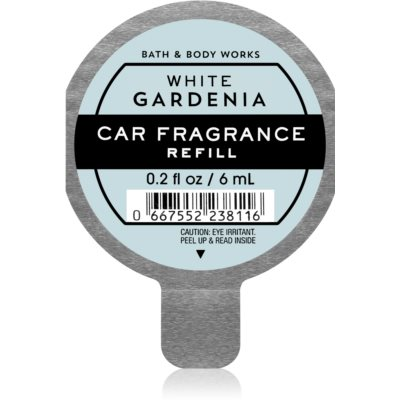 Bath & Body WorksWhite Gardenia