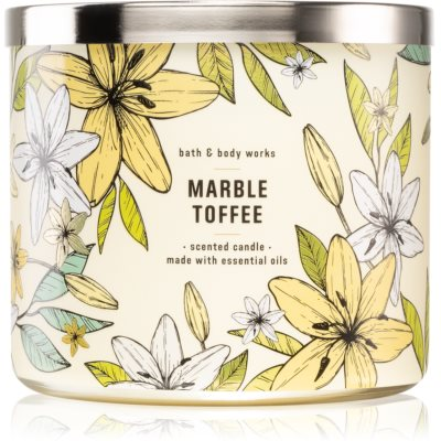 Bath & Body WorksMarbleToffee