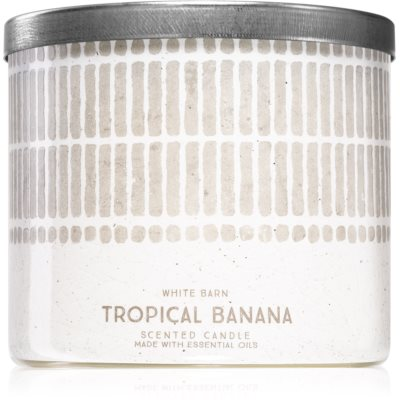 Bath & Body WorksTropical Banana