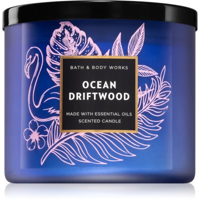 Bath & Body WorksOcean Driftwood