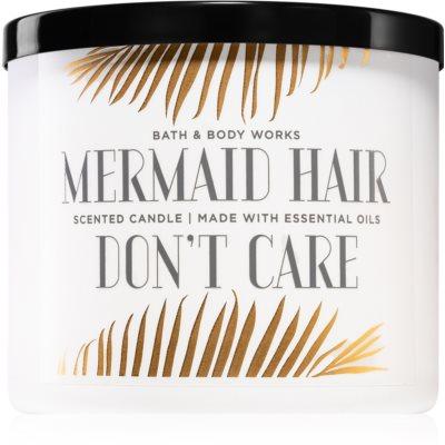 Bath & Body WorksMermaid Hair Don't Care