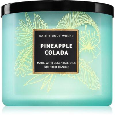 Bath & Body WorksPineapple Colada