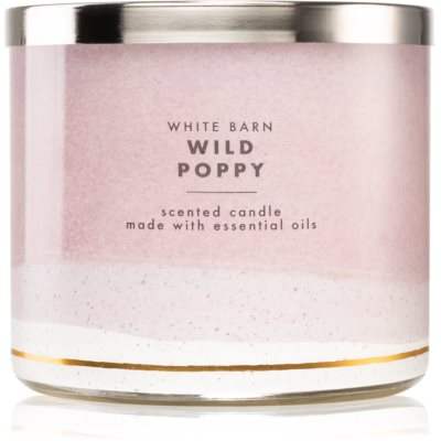 Bath & Body WorksWild Poppy