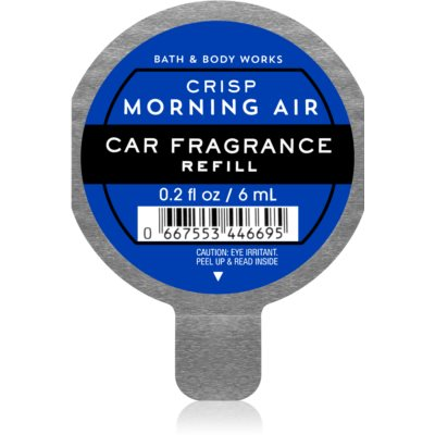 Bath & Body WorksCrisp Morning Air