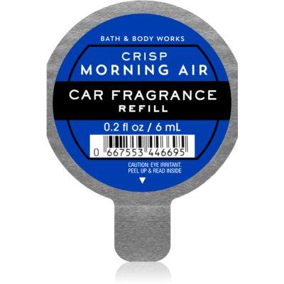 Bath & Body WorksCrisp Morning Air