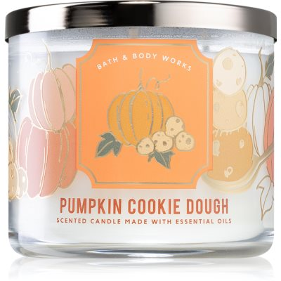 Bath & Body WorksPumpkin Cookie Dough