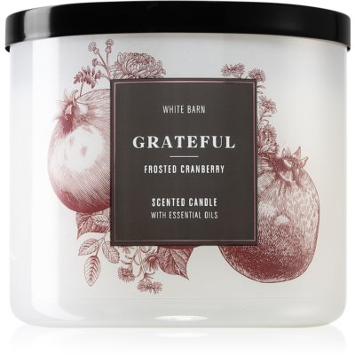 Bath & Body WorksGrateful