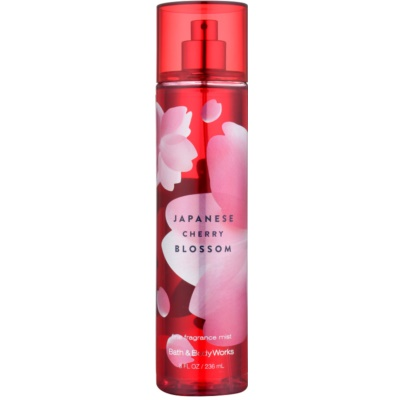 Bath & Body WorksJapanese Cherry Blossom