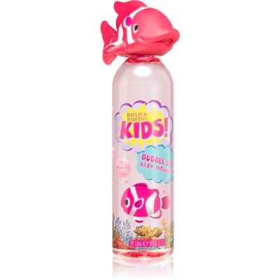 Baylis & Harding Kids! piana do kąpieli