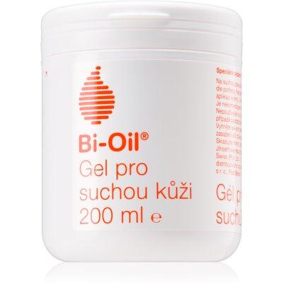 Bi-OilGél