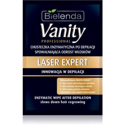 BielendaVanity Laser Expert
