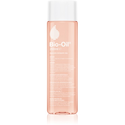 Bio-OilSkin Care Oil
