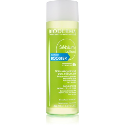 BiodermaSébium Lotion