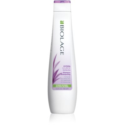 Biolage Essentials HydraSource šampón pre suché vlasy