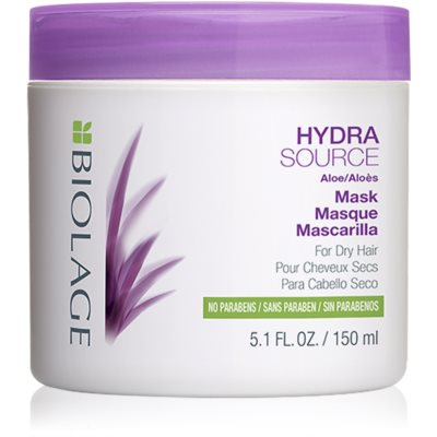 BiolageEssentials HydraSource